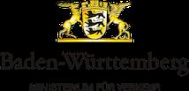 ba-wu%cc%88-logo-vm