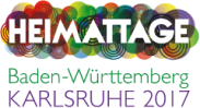 cropped-logo_heimattage.png