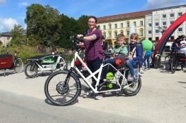CBR_September 2016_Karlsruhe_Copyright_Cargobike Roadshow_0