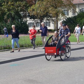 CBR_September 2016_Karlsruhe_Copyright_Cargobike Roadshow_1