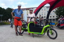 CBR_September 2016_Karlsruhe_Copyright_Cargobike Roadshow_2