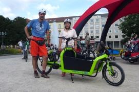 CBR_September 2016_Karlsruhe_Copyright_Cargobike Roadshow_2