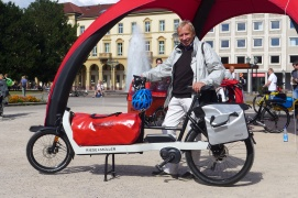 CBR_September 2016_Karlsruhe_Copyright_Cargobike Roadshow_3