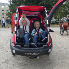 CBR_September 2016_Karlsruhe_Copyright_Cargobike Roadshow_4