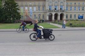 CBR_September 2016_Karlsruhe_Copyright_Cargobike Roadshow_5