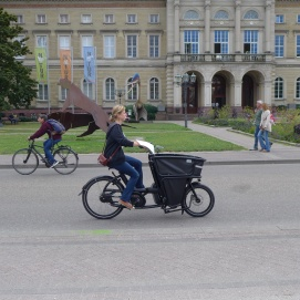 CBR_September 2016_Karlsruhe_Copyright_Cargobike Roadshow_5
